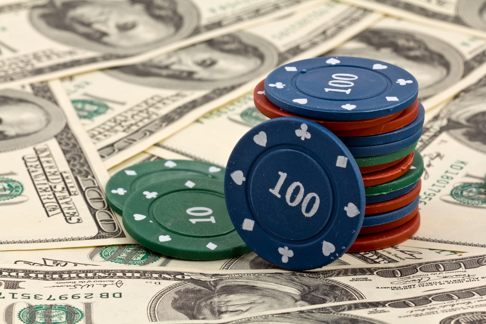 How to beat poker cash games