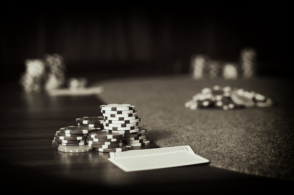 How to play Heads-Up Poker and why it's the new go-to game